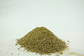 OceanFeed Dried Seaweed Meal (Base Blend)